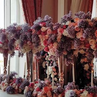 compositions-florales-vases-hauts.jpg