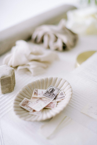 detail-papeterie-mariage.jpg