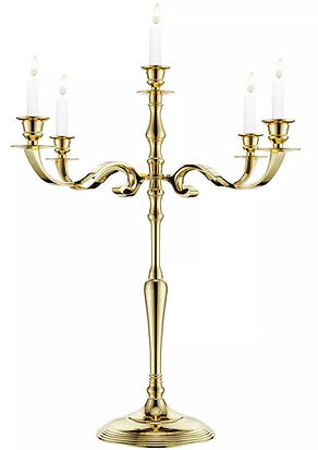 location-chandelier-or-mariage-paris