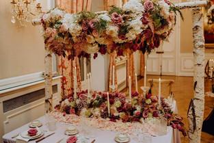 decoration-florale-suspendue.jpg