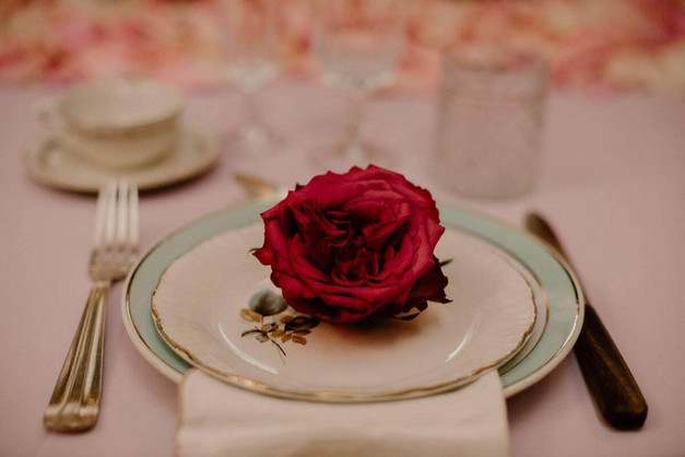 rose-rouge-mariage-amour.jpg