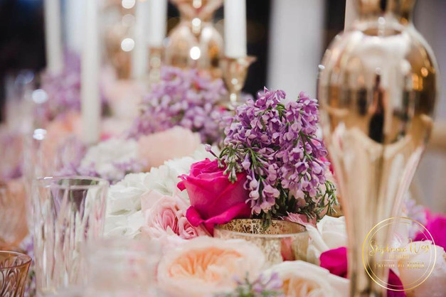 decoration-table-mariage-moderne-paris