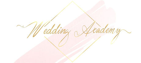 certification-professionnelle-mariage-we