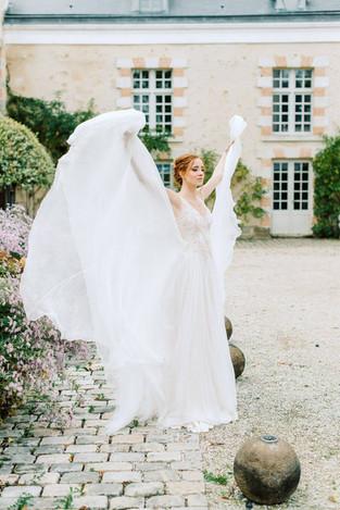robe-mariee-domaine-paris.jpg