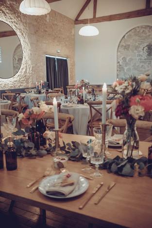salle-diner-mariage.jpg