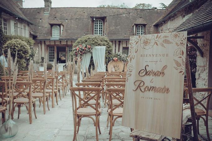 ceremonie-mariage-champetre-vintage.jpg