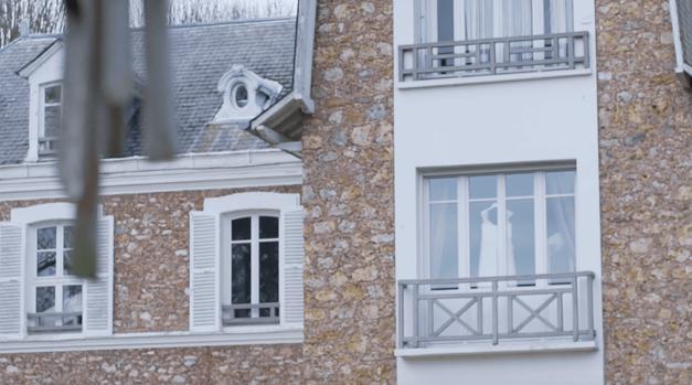 mariage-intime-villa-rochette-paris.png