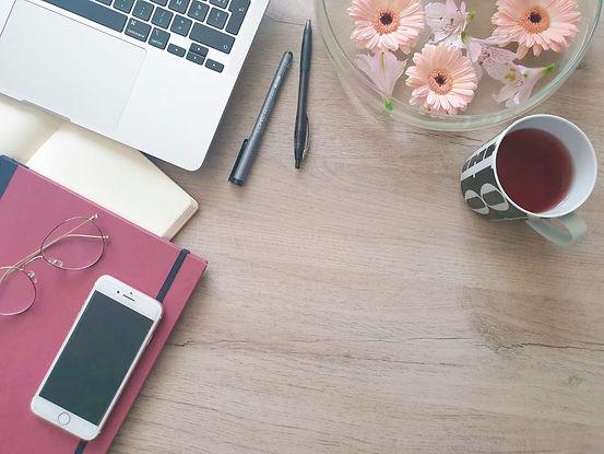 blog-mariage
