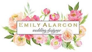 emily-alarcon-wedding-designer-partenair