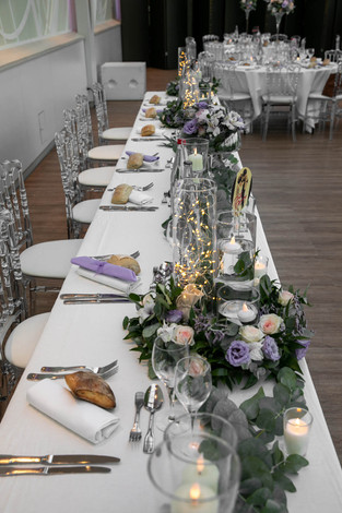 decoration-table-honneur.jpg