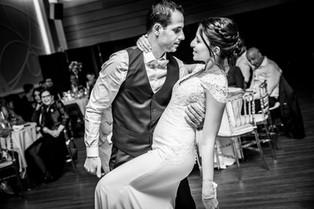 danse-maries.jpg