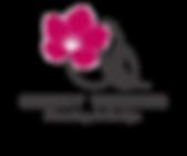 logo-cherry-wedding-planner-mariage-pari