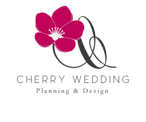 cherry-wedding-planner-mariage-paris