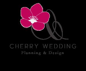 cherry-wedding-planner-mariage-paris