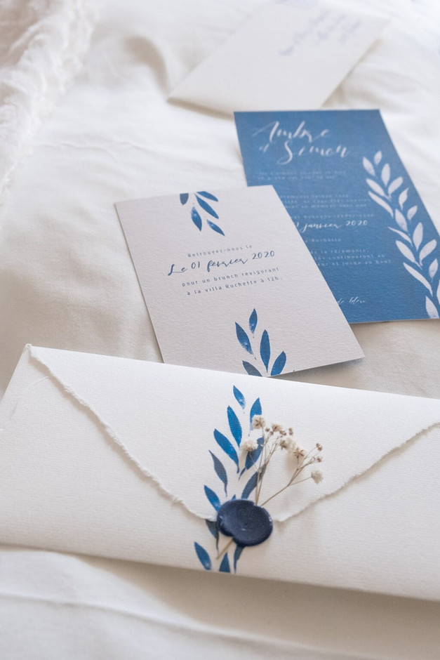 papeterie-mariage-classic-blue.jpg