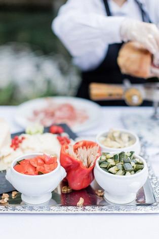 buffet-mariage.jpg