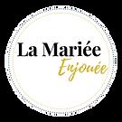 blog-mariage-mariee-enjouee