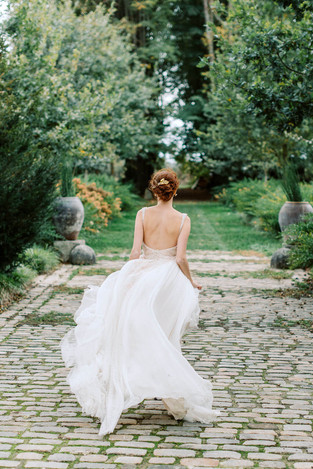 organisation-mariage-wedding-planner-yvelines