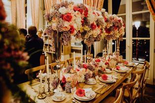 reception-mariage-wedding-planner-paris.