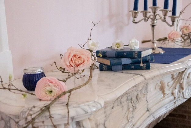 decoration-cheminee-mariage-paris.jpg