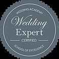 wedding-planner-wedding-academy