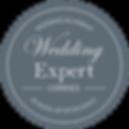formation-wedding-academy