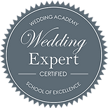 formation-wedding-planner-certification