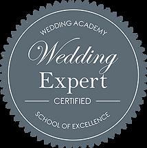 formation-wedding-planner-wedding-academy