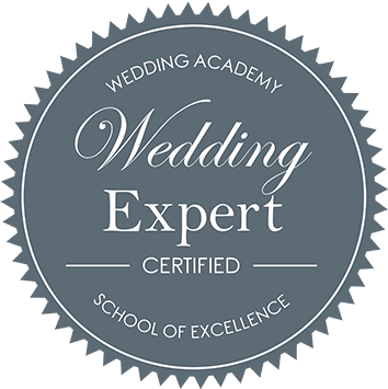 label-wedding-academy-wedding-planner-paris