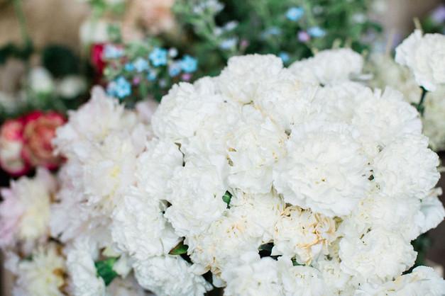 fleurs-blanches-mariage.jpg