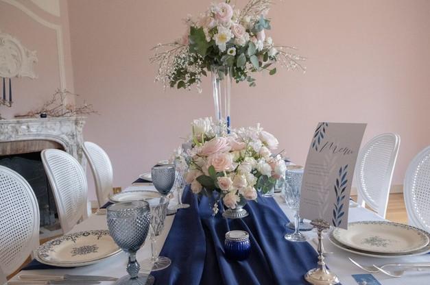 decoration-centre-table-mariage-fleurs-p
