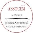 wedding-planner-professionnel-membre-assocem