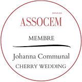 wedding-planner-92-membre-assocem