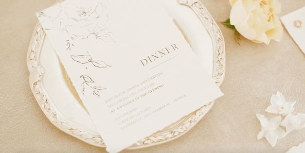 papeterie-mariage-fine-art-paris.png