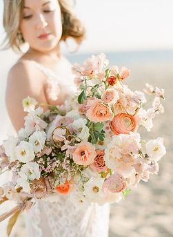 bouquet-mariee-moderne-pastel