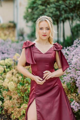 demoiselle-honneur-burgundy.jpg