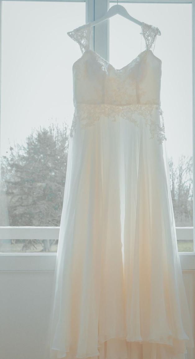 robe-mariee-organisation-mariage-paris.j