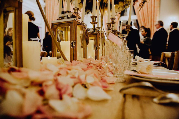 petale-rose-reception-mariage.jpg