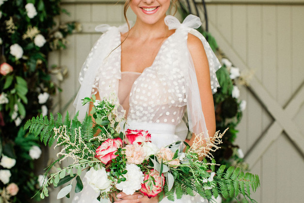 bouquet-mariage-fleurs.jpg