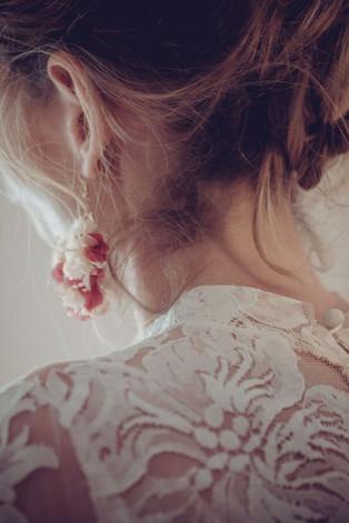 accessoires-mariee-boucle-oreilles-fleurs.jpg