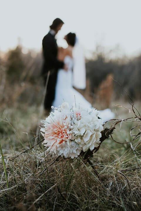 organisation-mariage-champetre-paris-wedding-planner