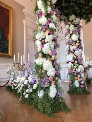 arche-ceremonie-mariage-paris.jpg