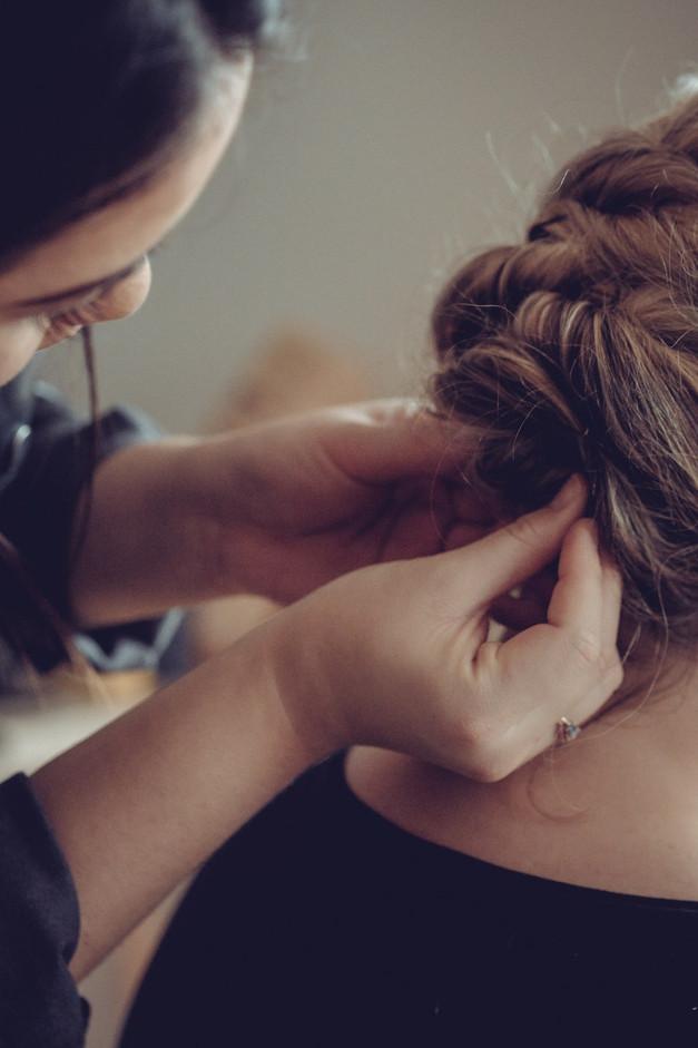 coiffure-mariee-jour-mariage.jpg