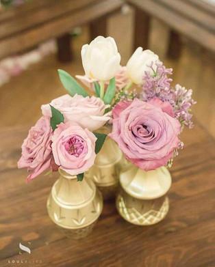 decoration-florale-mariage.jpg