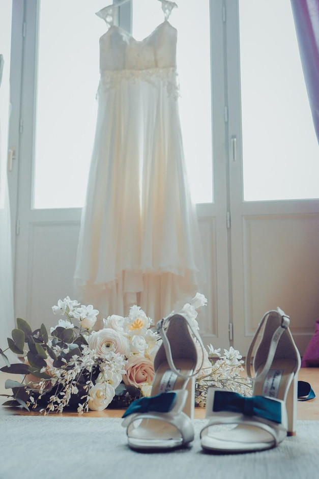 robe-mariee-soie.jpg