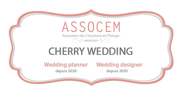 assocem-wedding-planners