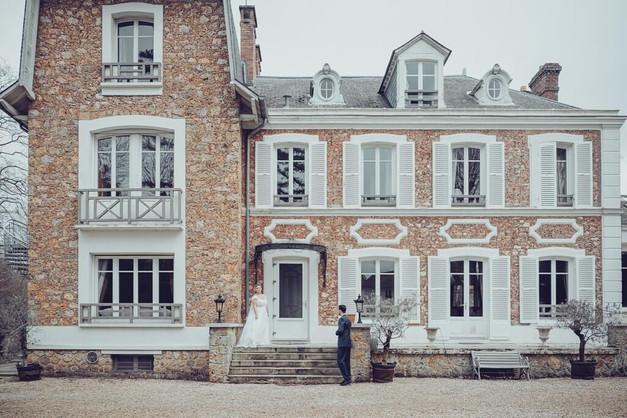 villa-mariage-paris.jpg