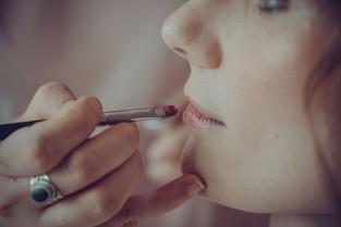 maquillage-preparatifs-mariage.jpg