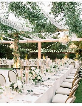 decoration-mariage-exterieur