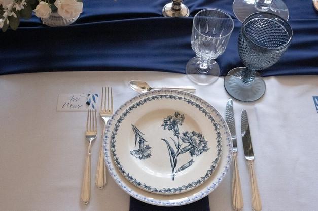 dressage-table-mariage.jpg
